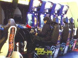 На ставрополье игровые автоматы раздавили бульдозером видео игровые автоматы играть онлайн бесп